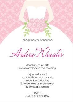 bridal shower invitation wording asking for money bridal shower invitation