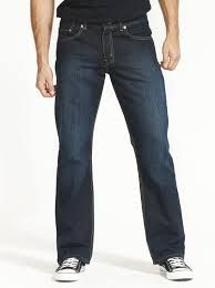 Levi's Men's Jeans Jeans For All Ages Jeans Specially The Blue One's Are Like Gems... It's very hard to find a garment as widely embraced & loved. Jeans is