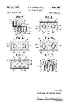 brevet-patent-jeu-jouet-toy-lego-1.png (586×860)