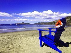#Navidad, Playa Hermosa, #Guanacaste, #CostaRica