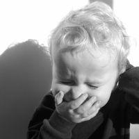 Mistä lapsille hoitaja tai tilapäinen lapsenvahti? Tässä vinkki... | Nettivinkki