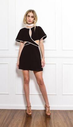 SALE » Vestidos   Skazi, Moda feminina, roupa casual, vestidos, saias, mulher moderna