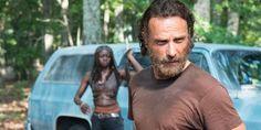 The Walking Dead s'offre un épisode de 90 minutes pour le final de la saison