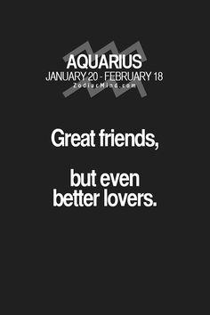 Zodiac Mind - Your source for Zodiac Facts: Photo Aquarius Traits, Astrology Aquarius, Aquarius Quotes, Aquarius And Libra, Aquarius Woman, Zodiac Signs Aquarius, Zodiac Mind, Zodiac Facts, Pisces