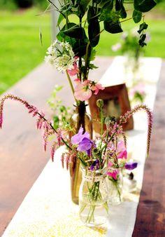 07 13 Broadturn Farm Wedding Scarborough