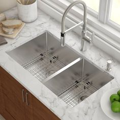 Astini Vico 15 Bowl Silk Stainless Steel Undermount Kitchen Sink Fair Undermount Kitchen Sink 2018