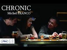 chronic michel franco - Google Search