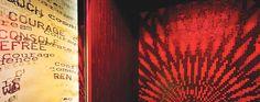 The Voice of Professional Design Design Design, The Voice, Neon Signs, Australia