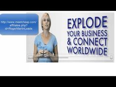 Make Money From Home, How To Make Money, Lists To Make, My Books, Meet, Facebook, Youtube