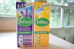 Making my home beautiful with Zoflora - Wendy Naptime Natter http://naptimenatter.com/reviews/zoflora-review/ #ablogginggoodtime