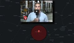Youtube Map Explorer, una nueva forma de descubrir vídeos de distintos lugares del planeta