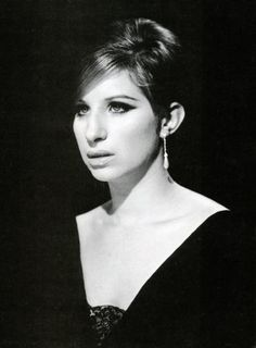 """Barbra Streisand's BACK TO BROOKLYN Concert, Encores of New offerings in   the Festival include: the television premiere of GREAT PERFORMANCES """"  Barbra Streisand: Back to Brooklyn,"""" NEWSIESTickets. Description from kufehymegu.sourceforge.net. I searched for this on bing.com/images"""