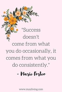 monday motivation encouragement Motivating Yourself at Work: How to Turn Monotonous Monday into Motivated Monday Now Quotes, Wise Quotes, Daily Quotes, Success Quotes, Words Quotes, Sayings, Funny Quotes, Famous Quotes, Quotes For Work