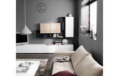 Inspiration moderne Wohnzimmermöbel - Design & Qualität von BoConcept®