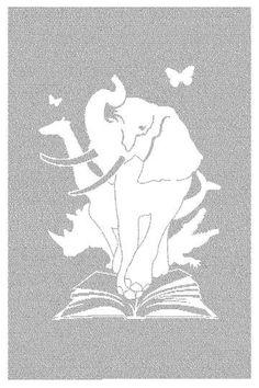 Just So Stories by Rudyard Kipling $29
