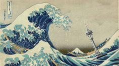 How To Survive The Cascadia Tsunami