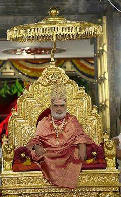 Jagadguru Bharathi teertha Swamigal   Shringeri Peetham Advaita Philosophy, Philosophy, Sanatana Dharma, Shankaracharya, Nonduality, Tradition and culture.