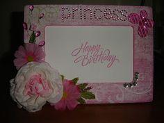 Janetli921 Cards Place