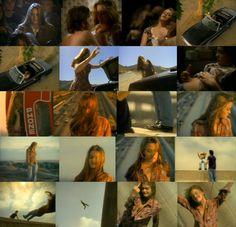 Aerosmith - Cryin Love this video!