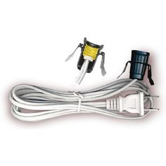 Creative Hobbies Single Light Replacement Clip In Lamp Cord for Christmas Village House, Pumpkin Lights, Small Objects *** You can find more details by visiting the image link. (This is an affiliate link) Christmas Village Houses, Novelty Lighting, Indoor String Lights, Lamp Cord, Pumpkin Lights, Hobbies, Image Link, Household, Objects