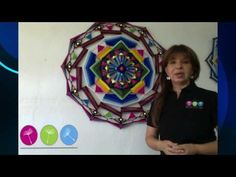 Mandala: Despertar   primera parte - YouTube