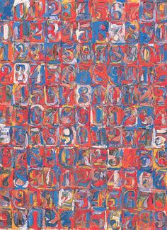 http://julielomoe.files.wordpress.com/2010/03/jasper-johns-numbers1.jpg