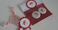 3. April, Crafts, February 15, Couple, Manualidades, Handmade Crafts, Craft, Arts And Crafts, Artesanato