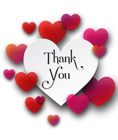Thank You Messages Gratitude, Thank You Wishes, Thank You Greetings, Thank You Quotes, Thank You Gifts, Best Birthday Wishes, Birthday Wishes Cards, Happy Birthday Messages, Happy Birthday Greetings