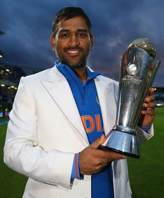 MS Dhoni India Six years as captain. Two World Cups. One Champions Trophy. History Of Cricket, Icc Cricket, Cricket World Cup, Cricket Sport, Dhoni Records, Cricket Today, Steve Waugh, Ms Dhoni Wallpapers, Ms Dhoni Photos