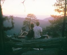 Couple outdoor photography