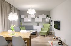 Ikea, Conference Room, Table, Furniture, Home Decor, Decoration Home, Ikea Co, Room Decor, Tables