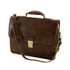 Cartelle Lavoro in Pelle - 4006 - Borsa Vera Pelle Messenger Bag, Satchel, Semi, Firenze, Ebay, Products, Fashion, Pockets, Leather