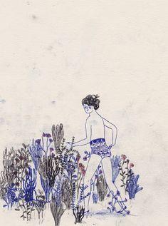 Sophie Lécuyer