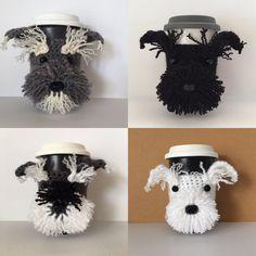 Etsy の Crochet Pattern Dog Amigurumi Patterns by HookedbyAngel