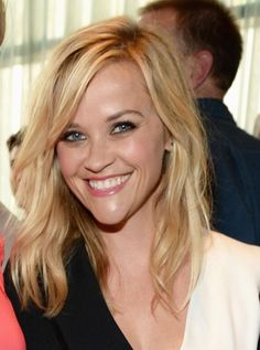 Reese Witherspoon's MTV Movie Awards