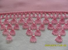 This Pin was discovered by Yeş Filet Crochet, Crochet Top, Diy And Crafts, Arts And Crafts, Sewing Patterns, Crochet Patterns, Crochet Baby Boots, Point Lace, Needle Lace