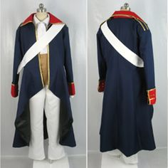 FOCUS-COSTUME APH Axis Powers German Cosplay Costume ** Check this awesome product by going to the link at the image.