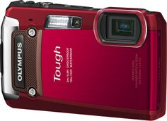 Help us find out camera--we lost it in Greece, at the Trokadero Hotel or La Mer Beach