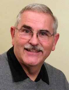 Senior Pastor Bill West - www.thebridgereno.com/staff/bill-west-2/