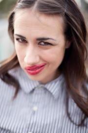 Miranda sings on pinterest miranda sings role models and