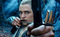 """""""Don't think I won't kill you, dwarf. It would be my pleasure."""""""