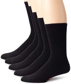 Colombia Flag Printed Crew Socks Warm Over Boots Stocking Stylish Warm Sports Socks