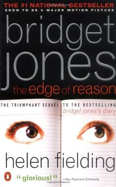 Bridget Jones: The Edge of Reason by Helen Fielding http://www.amazon.com/dp/0140298479/ref=cm_sw_r_pi_dp_98BFub118ESTG