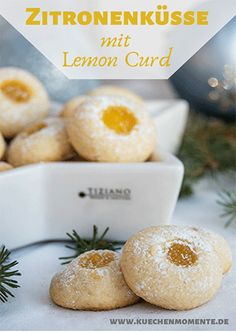Cupcake Recipes, Snack Recipes, Cooking Recipes, Pecan Sticky Buns, Cake Games, Pumpkin Spice Cupcakes, Cinnamon Cream Cheeses, Christmas Appetizers, Fall Desserts