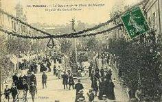 Dimanche 1er juillet, le Grand Sacre de Villedieu-les-Poêles