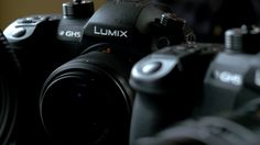 The Panasonic Lumix GH5 is Ready for the Real World. Here's What to Expect—A group of filmmakers and photographers tested out the GH5. Here's what they found; Details>