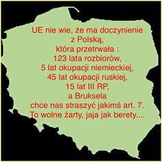 (10) Twitter Visit Poland, Political Memes, Shakira, Good Mood, Everything, Funny Memes, Motto, Humor, Poland