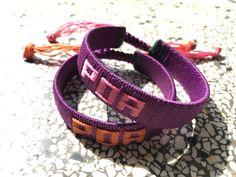 Anna, Bracelets, Jewelry, Fashion, Moda, Jewlery, Jewerly, Fashion Styles, Schmuck