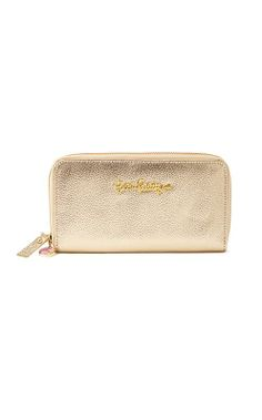 $118 Cha Ching Wallet - Lilly Pulitzer