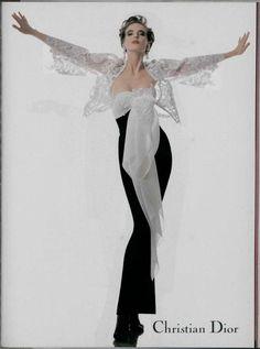 1990 Christian Dior